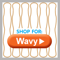 welcome to crafty sticks wholesale craft sticks for popsicle