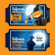 Halloween Card Invitation Business Card Invitations Poster Post Cards Brochures