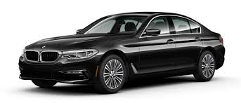 lease finance offers bmw usa