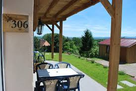 booking chambre d hotes bed and breakfast chambres d hotes vignes jean saverne