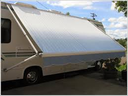 Ppl Rv Awnings Rv Net Open Roads Forum Tech Issues Awing Fabric Replacement