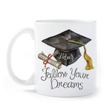 graduation mugs buy graduation gifts from bed bath beyond