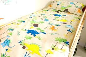 Asda Single Duvet Dinosaur Duvet Covers U2013 De Arrest Me