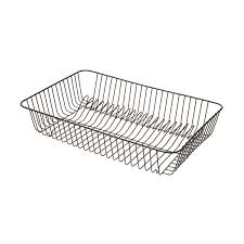 dish racks dish drainers sink caddy kmart