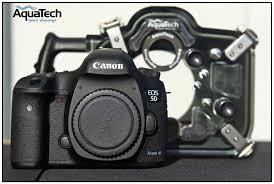 canon 5d mark iii black friday aquatech dc5 v3 underwater sport housing for 5d mark iii now