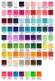 grosgrain ribbon wholesale 3 grosgrain ribbon solid