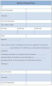 Elements Of A Business Letter by Best 25 Business Letter Sample Ideas On Pinterest Sample Of