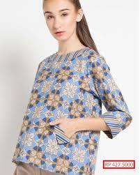 model baju atasan untuk orang gemuk 2015 model baju dan 35 koleksi model baju atasan wanita gemuk 2018 yang trendi