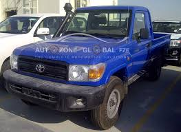 lexus price philippines olx philippines toyota landcruiser pick up 2013 model hzj79 ajman