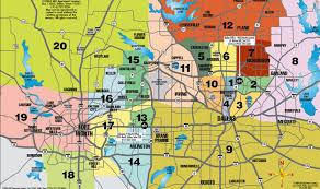 map of dallas fort worth dfw map abc apartment locators