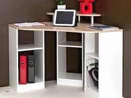 bureau ordinateur blanc laqué bureau bureau informatique blanc laqué bureau informatique