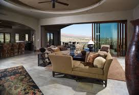 home design center laguna hills window visions