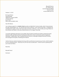 letter college rejection letter template