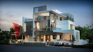 Modern Elevation Indian Modern Bungalow Exterior U2013 Modern House