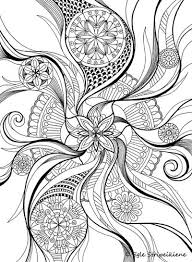725 colouring pages images coloring