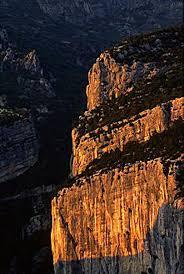 garden of the gods colorado u0027s best climbing destination