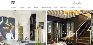 starting an interior design business 10 steps to launch your interior design business sarah akwisombe