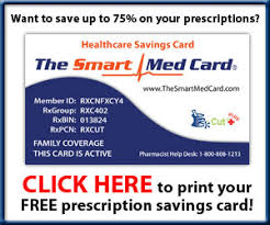 Catalyst Rx Pharmacy Help Desk Usb Portable Personal Health Records With Pdf Health Profile