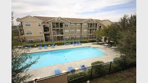Three Bedroom Apartments San Antonio Saddle Ridge Apartments For Rent In San Antonio Tx Forrent Com