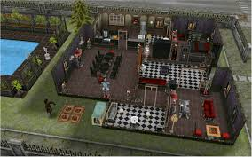 best sims designer home gallery amazing house decorating ideas