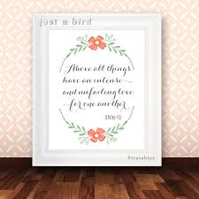 wedding quotes etsy pictures wedding bible quotes daily quotes about