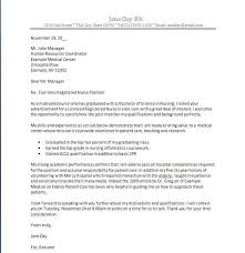 how to set out a cover letter 19 entry level resume cover letter