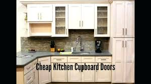 Kitchen Cabinet Doors Canada Custom Kitchen Cabinet Doors Kitchen Cabinet Doors With Glass