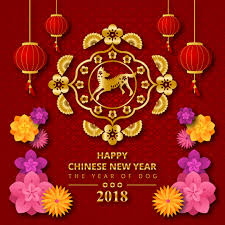 online new years cards lunar new year cards lunar new year cards online at paperless