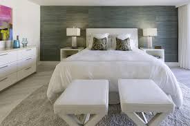 decor ideas to make bedroom more romantic and sensual 17540