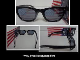 Flag Sunglasses Sunglasses U0026 Cases