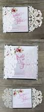 Card Factory Wedding Invitations 135 Best Laser Cut Wedding Invitations Images On Pinterest Laser
