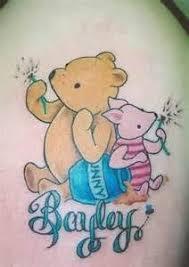 best 25 piglet tattoo ideas on pinterest winnie the pooh