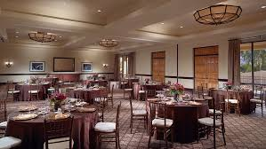 wedding venues in tucson tucson wedding venues omni tucson national resort