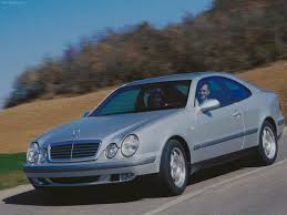 100 reviews mercedes clk 320 coupe on www margojoyo com