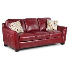 Sectional Sofas Costco by Living Room Costco Sectionals Sectional With Recliner Leather