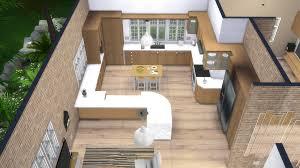 sims 4 groovy kitchen 100 custom content cc mods album