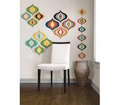 College Wall Decor Best 25 College Wall Decorations Ideas On Pinterest College