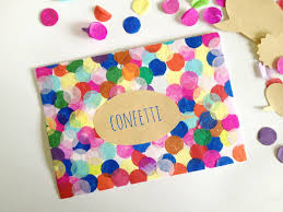 Ways To Decorate Home The Craft Revival Ways To Decorate Envelopes Monday July Idolza