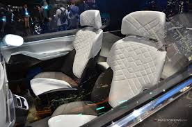 2018 bmw x7 iaa frankfurt 2017 17 images video this is the bmw