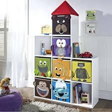 rangement livre chambre meuble rangement livre enfant meuble rangement enfant pour