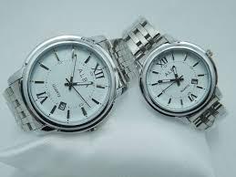 Jual Jam Tangan Alba katalog jam tangan merk alba delta jam tangan