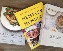 best cookbooks the tcm shop the best cookbooks of 2015