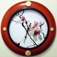 Personalized Clocks With Pictures How To Make A Custom Clock Craftstylish