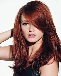 flesh color hair trend 2015 best 25 red hair color ideas on pinterest ginger hair color