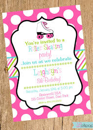 birthday invitation template free u2013 gangcraft net