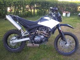 2s01z10 jpg 1600 1200 dual sport and dirt bikes pinterest