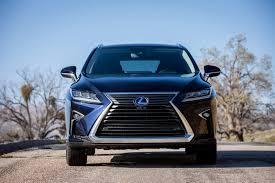 lexus rx 450h price in pakistan lexus recalling 5 000 2016 rx models to fix faulty airbags