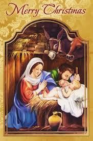 catholic christmas cards merry christmas cards catholic books crucifixes gifts online