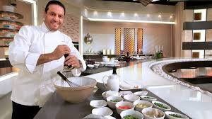 chef cuisine tv dubai tv master chef has a lot on his plate the national