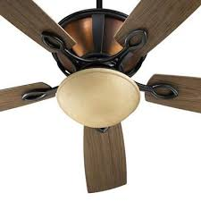 quorum ceiling fans with lights 20 best ceiling fans images on pinterest blankets ceilings and